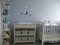 Nursery Decorations Boy Childrens Bedroom Decor Room Boys Accessories Boy Nursery