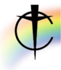 palanca chicago catholic cursillo