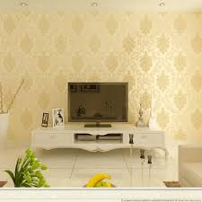 Bedroom Wallpaper Texture Texture Paint Wall Bedroom Perfect Home Design