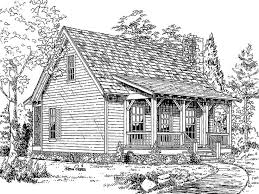 68 best house plans images on pinterest guest houses small