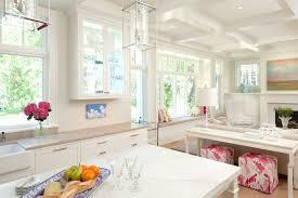 home design courses uk interior styling courses uk interior design diploma vs degree best