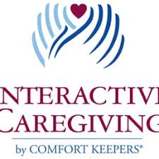 Comfort Keepers San Diego Comfort Keepers In Home Care Home Health Care 50 10th Ave S