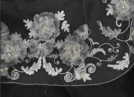 wedding veils manufactures hand embroidery veil suppliers