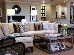 Amazing Livingroom Southern Home Decor Southern Home Decor Ideas - Southern home furniture