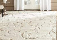 6 X 8 Area Rugs Picture 3 Of 50 6 X 8 Area Rugs 6 X 8 Rug Rug Designs
