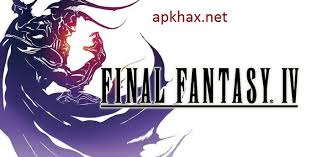 ff6 apk vi apk data no root free apkhax net