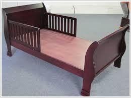 bedroom furniture direct children s bedroom furniture in gauteng baby furniture direct