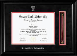 tassel frame nep diploma frames tech diploma tassel frame