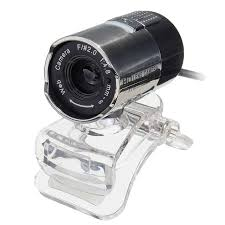skype computer and tv webcams great video quality for high quality usb webcam high definition camera great voice 360