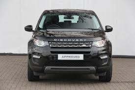 discovery land rover 2000 used land rover discovery sport for sale rac cars