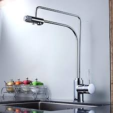 water filtration faucets kitchen kitchen sink water filter faucet inspiring water filtration faucet
