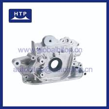 china engine assembly for hyundai china engine assembly for