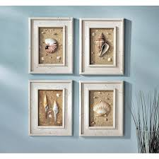 outstanding beach cottage wall decor ideas amazing beach themed