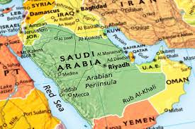 arabia map saudi arabia map pictures images and stock photos istock