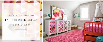 starting an interior design business how to start an interior design business house of jade interiors blog