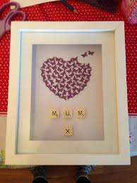 mothers day gift for nanny best 25 mothers day pictures ideas on s day