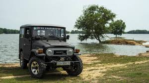 jeep vietnam gallery off roading in vietnam with the vulcan 4x4 club autoweek