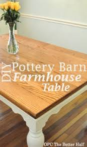 pottery barn farm dining table 98 best windsor chairs farmhouse tables images on pinterest