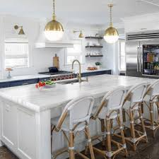 kitchen cabinet colors houzz 75 beautiful blue kitchen cabinets pictures ideas houzz