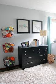 best 25 shared boys rooms ideas on pinterest diy boy room boy brilliant boys rooms the most popular boys rooms of the year best