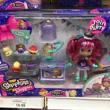 Toys R Us Toys For Toys R Us 50 Photos 59 Reviews Stores 8790 Grossmont