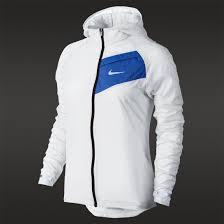 nike impossibly light jacket women s nike impossibly light womens jacket white direct running