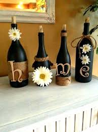 kitchen theme decor ideas adorable kitchen wine decor or adorable wine kitchen theme and