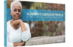 alzheimer u0027s caregiver profile immersion active