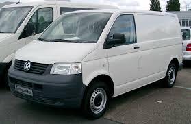 volkswagen guagua volkswagen transporter interior and exterior car for review