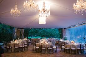 outdoor wedding venues chicago chicago botanic gardens wedding our reception space mcginley