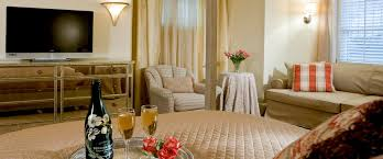 Bed And Breakfast In Dc Bed And Breakfast Washington Dc Bedding Bed Linen