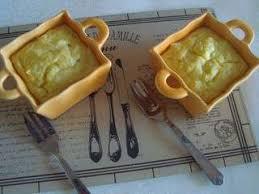 cuisiner salsifis en boite recettes de salsifis