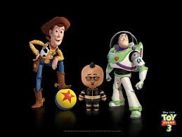toy story 3 character comicbookjesus