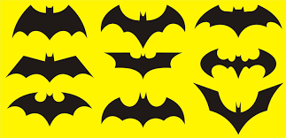 batman symbol image free download clip art free clip art