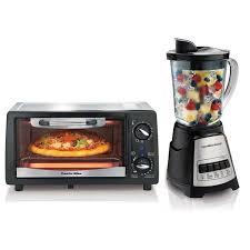 Hamilton Beach Toaster 4 Slice Shop Comparre And Buy At Onionchopper Com