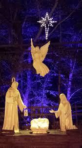 christmas lights tv show christmas lights decoration