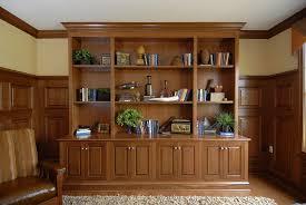 Wall Unit Bookshelves - custom built in bookcases u0026 wall units walmer enterprises inc