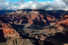 quotes zion national park grand canyon other national parks may double entrance fees fortune