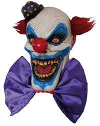killer clowns costumes u0026 masks to buy online at the best price