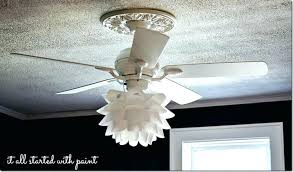 Ceiling Fan Light Fixtures Replacement Replacement Glass For Ceiling Light Fixtures Replacement Glass For