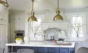 circa lighting houston kitchen inspiration circa lighting