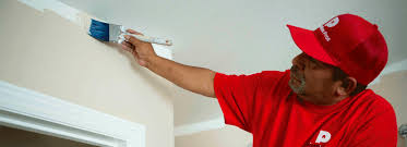what of roller should i use to paint cabinets how should you wait between coats of paint