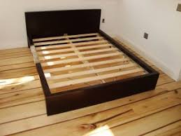 Malm Ikea Bed Frame Ikea Malm Bed Frame Review Ikea Bedroom Product Reviews