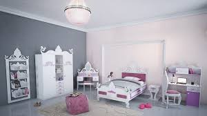 chambre baroque fille chambre fille complète meuble chambre fille princesse bambinos