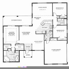 economy home plans glamorous box house plans gallery best idea home design