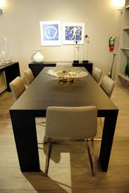 dining room furniture miami 14 best showroom miami images on pinterest miami showroom and