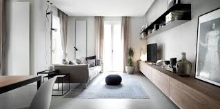 top affordable interior design services u0026 online decorators