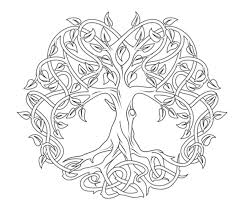 symmetry coloring pages free viking coloring pages printer ready