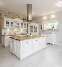 inexpensive kitchen islands kitchen cabinet target kitchen island kitchen cabinets and