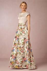 of the dresses mywedding